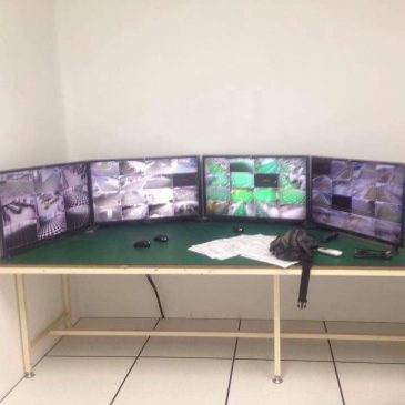 Bắc Ninh: Chuyên kinh doanh phân phối, lắp đặt sửa chữa thiết bị an ninh, Camera giám sát