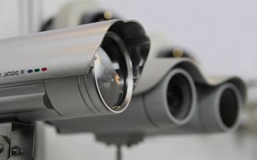 Thi công lắp đặt camera quan sát ở Bắc Giang