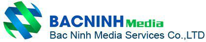 Bắc Ninh Media