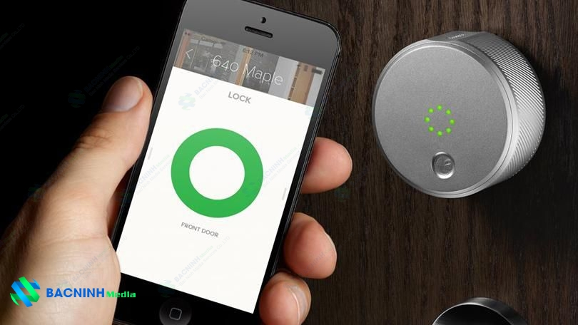 The Best Smart Locks of 2016