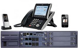 Hệ thống tổng đài SIP Trunk mang tới ưu điểm gì khi dùng