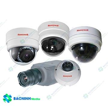 Camera quan sát cctv – cung cấp camera quan sát cctv tại Bắc Ninh