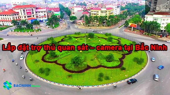 lap-dat-camera-tai-bac-ninh-01