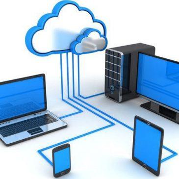 Tổng đài ảo, tổng đài IP Tổng đài nội bộ một phần không thể thiếu của doanh nghiệp
