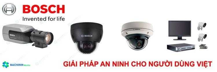 Nên chọn camera quan sát loại nào?