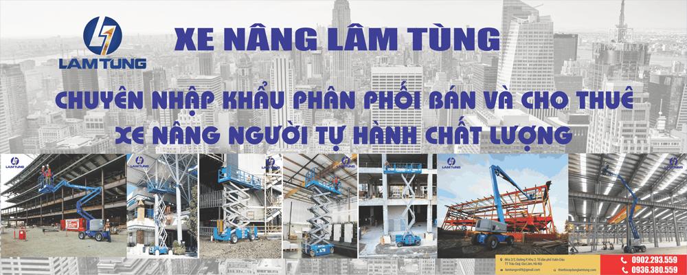 Lắp đặt hệ thống camera quan sát nhà xưởng công ty Lâm Tùng