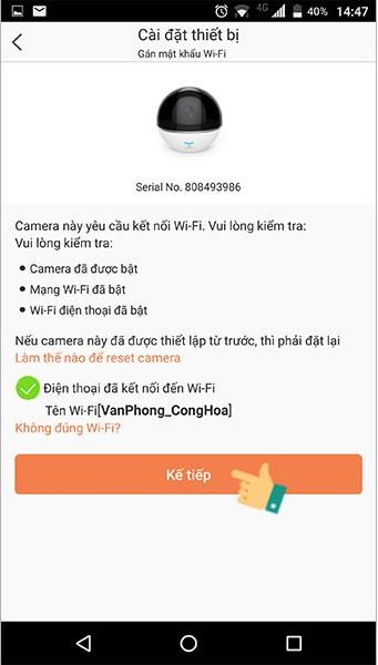 ket-noi-camera-ezviz-voi-mang-khong-day-wifi
