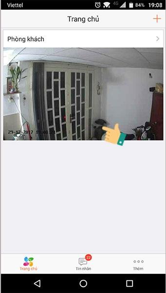 bat-thong-bao-bao-dong-cho-camera-EZVIZ