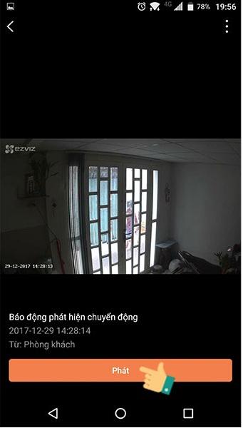 bat-thong-bao-bao-dong-cho-camera-EZVIZ5