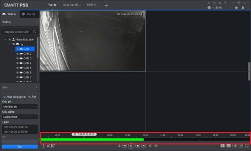 su-dung-phan-mem-smart-pss xem-camera-dahua-tren-may-tinh-15