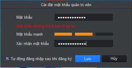 su-dung-phan-mem-smart-pss xem-camera-dahua-tren-may-tinh