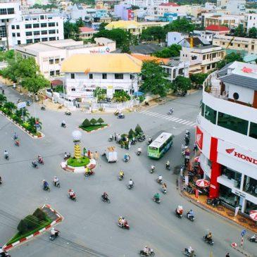 Lắp đặt camera quan sát tại Bắc Ninh