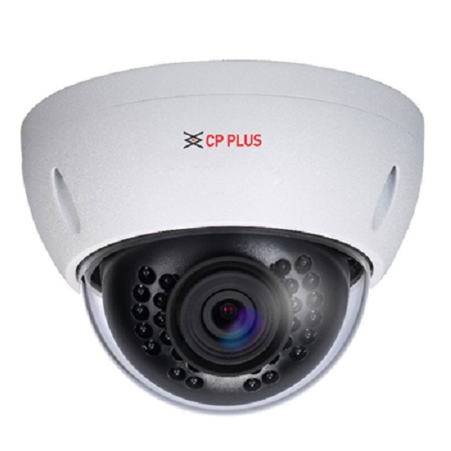 camera-ip-ban-cau-hong-ngoai-cp-plus-cp-unc-va30l3s-v2-full-hd