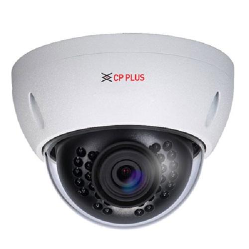 camera-ip-ban-cau-hong-ngoai-cp-plus-cp-unc-va30l3s-v2-full-hd