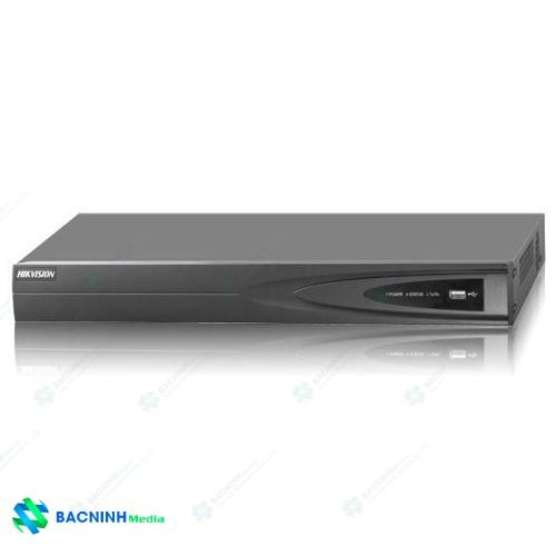 dau-ghi-hinh-camera-ip-32-kenh-hikvision-ds-7632ni-e2