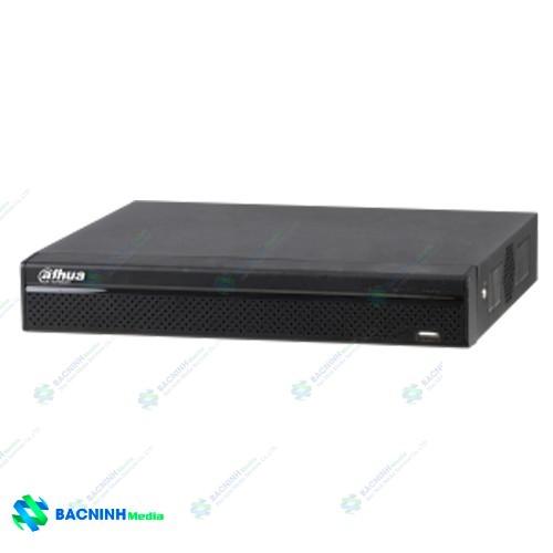 Đầu ghi hình camera HD-CVI 4 kênh Dahua DHI-XVR5104HS