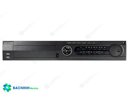 dau-ghi-hinh-camera-hikvision-ds-7304hqhi-k4-4-kenh-hd-tvi