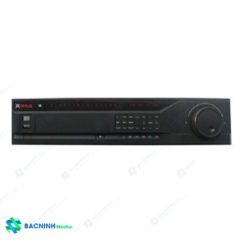 dau-ghi-hinh-camera-ip-32-kenh-4k-cp-plus-cp-unr-4k4328-v2