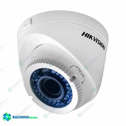 camera-hd-tvi-dome-hong-ngoai-hikvision-ds-2ce56d0t-vfir3e