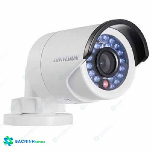 camera-hd-tvi-ong-kinh-ngoai-troi-hikvision-ds-2ce16d0t-ire