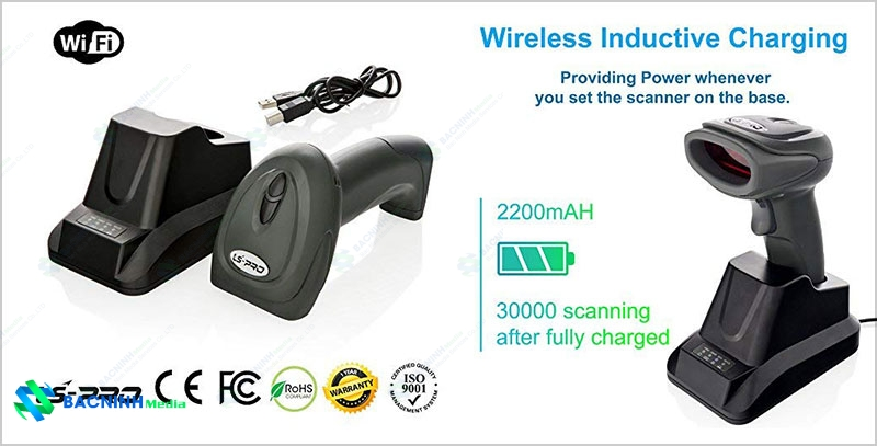 LS-PRO-Wireless-Barcode-Scanner-with-USB-Cradle-Receiver-Charge-2