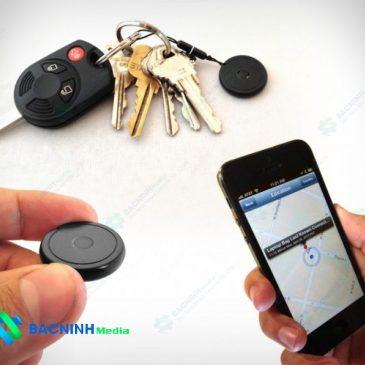 6 thiết bị sẽ bảo vệ gia đình bạn, bạn đã có chưa?