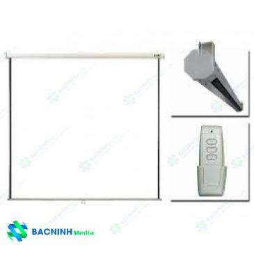 Cung cấp màn chiếu máy chiếu tại Bắc Ninh chất lượng uy tín hotline: 0222 3 875 268