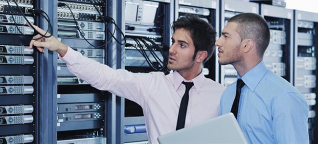 Thi công hệ thống mạng Công ty, Doanh Nghiệp chuyên nghiệp chất lượng