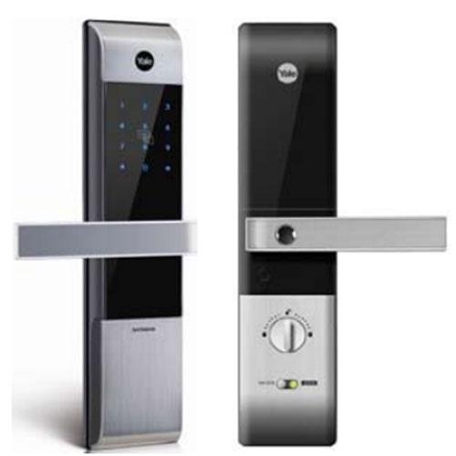 khóa cửa điện tử khoa-yale-YDM-3109-1