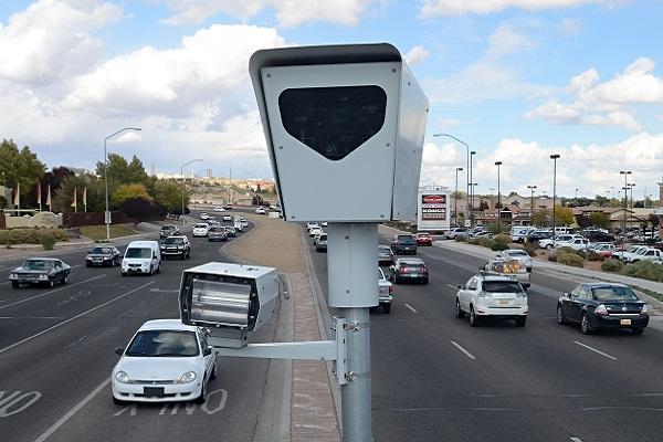 Hệ thống camera giám sát từ hãng Hikvision