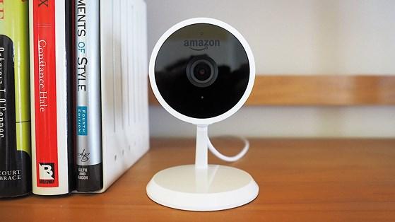 6 mẫu camera giám sát nhà cửa giá rẻ - 3