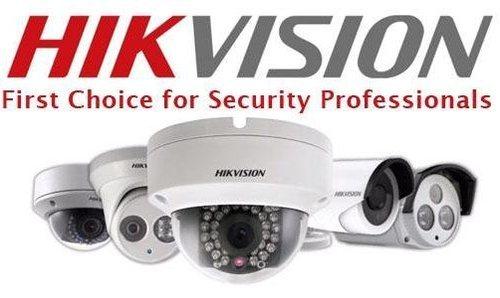 lắp đặt camera quan sát hikvision