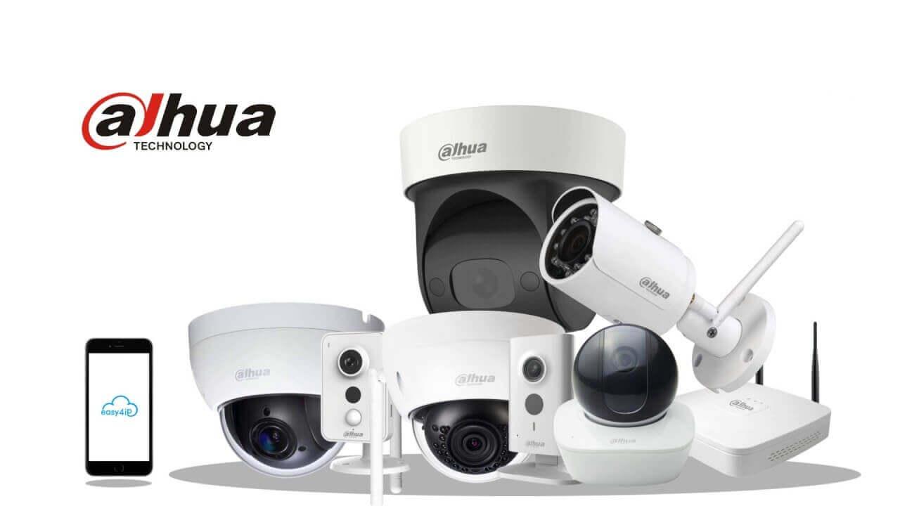 camera an ninh ngân hàng