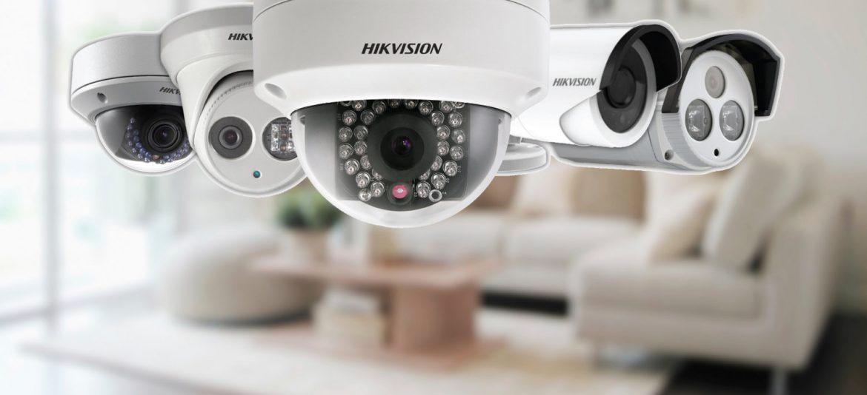 Các loại camera quan sát thịnh hành nhất hiện nay