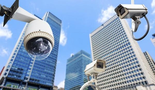 Công nghệ camera quan sát siêu nét camera PTZ điều khiển góc nhìn trực quan