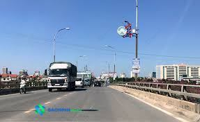 Thành lập 5 điểm chốt tại cửa ngõ vào thành phố Bắc Ninh từ ngày 4-4