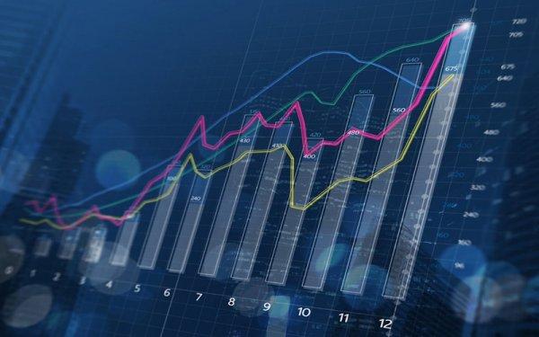 Nền kinh tế bị suy giảm nghiêm trọng