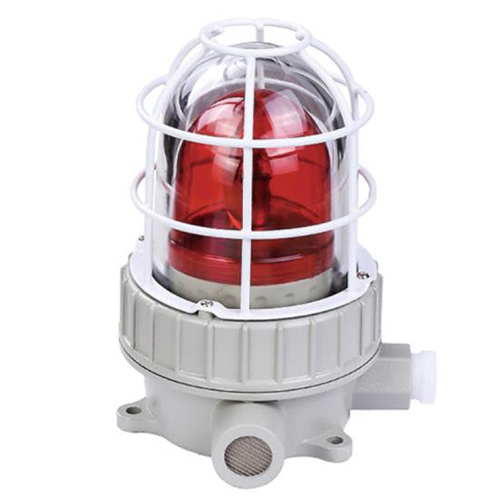 Đèn cảnh báo chống cháy nổ CIXI BBJ-10